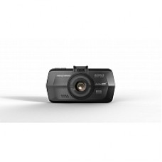 Camera Auto DVR,Nextbase 4063