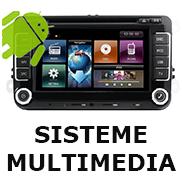 Sisteme multimedia